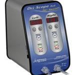 DriScope Aid Jet~Stream 4385